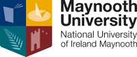 Maynooth_University_Logo