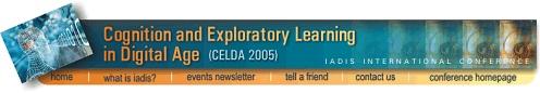 Banner_celda_2005