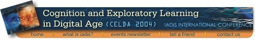 banner_celda_2004