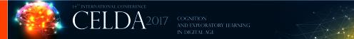 banner celda 2017 vfinal